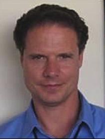 Chris Manglaris