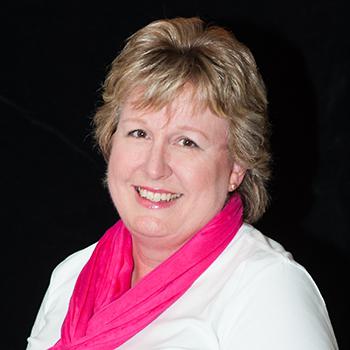 Elaine Cressionnie